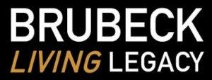 Brubeck Living Legacy