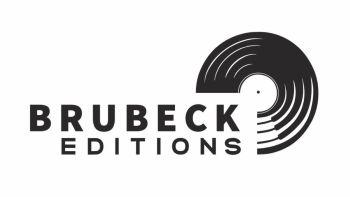 Brubeck Editions.jpg