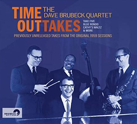 Brubeck Time OutTakes.jpg