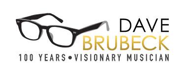 DB-centenary-logo.jpg