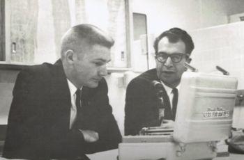San Diego College 1961.jpg