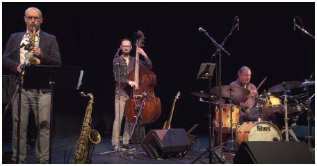 Schelt Jazz Festival 2020 - Dan.jpg