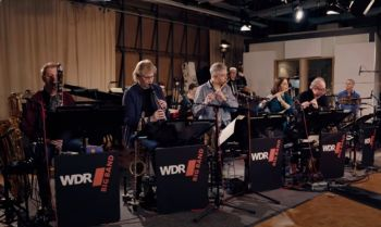 WDR Big Band.jpg