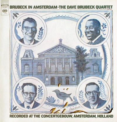 Brubeck-In-Amstedam--LP.jpg