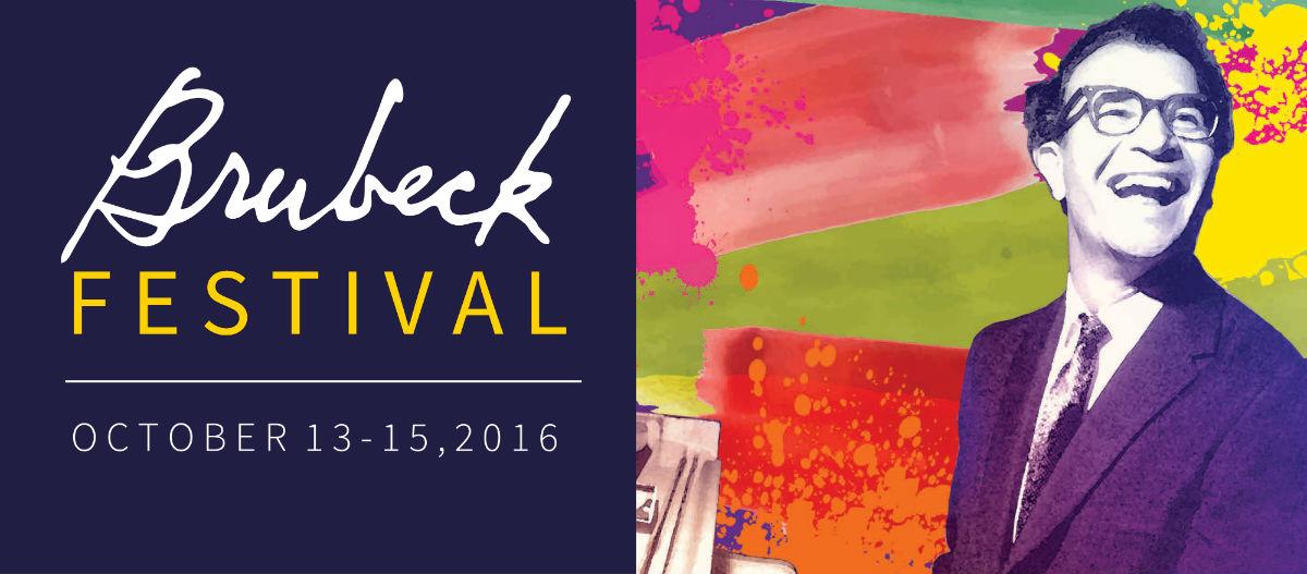 2016 Festival.jpg