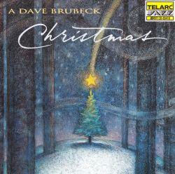 A Dave Brubeck Christmas.jpg