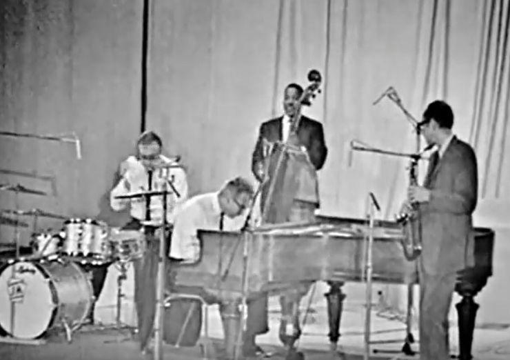 Antibes 1967.jpg
