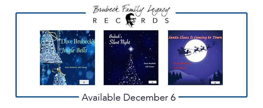 Christmas Tunes Trio.jpg