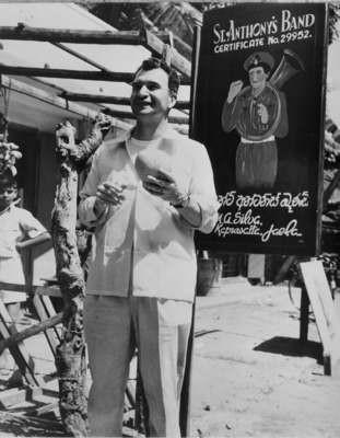 Colombo 1958.jpg