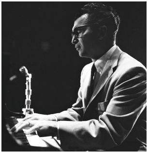 Dave Brubeck Concertgebouw Amsterdam 3 april 1960_2.jpg