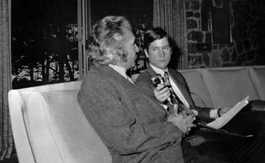 Doug Cooper interview 1972.jpg