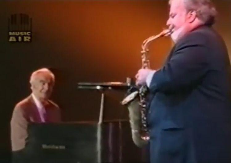 Jazz Central 1995.jpg