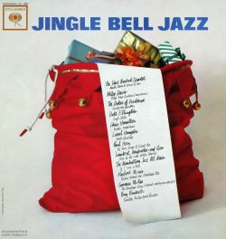 Jingle Bell Jazz LP.jpg