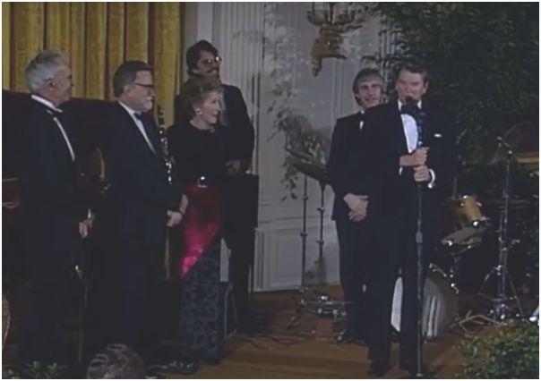 Reagan 1988.jpg