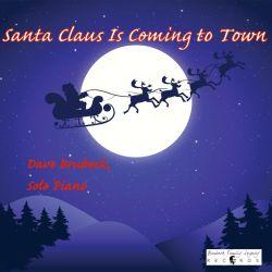 Santa Claus_1.jpg
