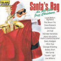 Santas Bag - Copy.jpg