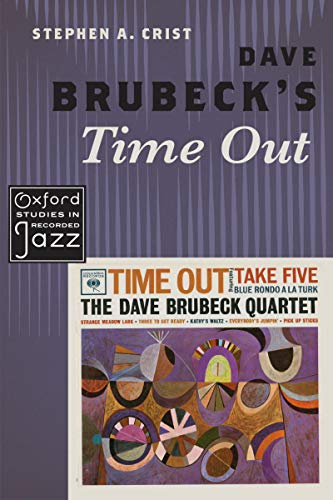 Time Out Book.jpg