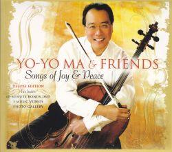 Yo Yo Ma & Friends_1.jpg