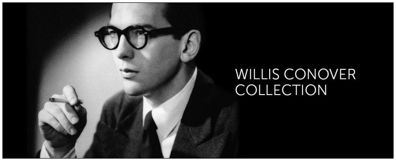 collections_music_willis-conover_1200x480_1.jpg