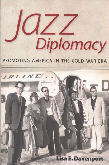 jazz diplomacy 1_1