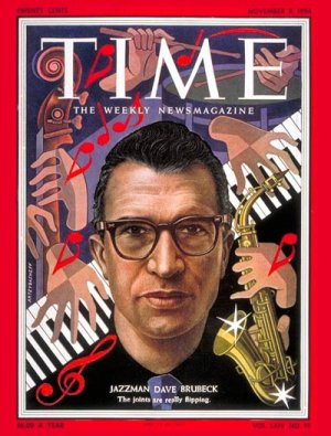 1954 Time_1