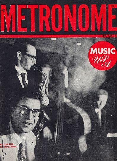 1953 Feb Metronome.jpg