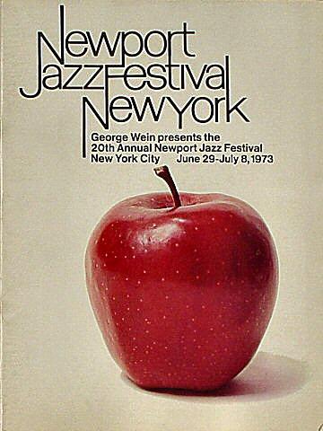 Newport Jazz 1973.jpg