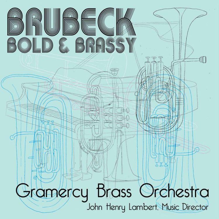 Bold  and  Brassy.jpg
