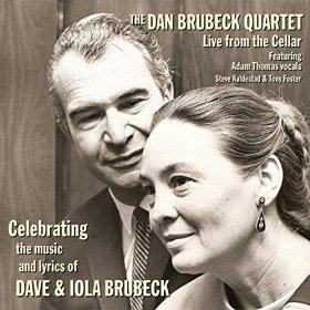 Dan Brubeck CD .jpg
