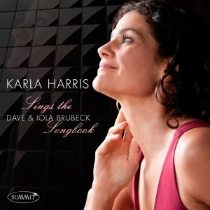 Karla Harris CD.jpg