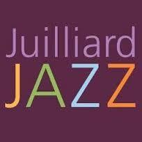 Juilliard Jazz.jpg